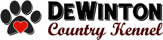 DeWinton Country Kennel Okotoks
